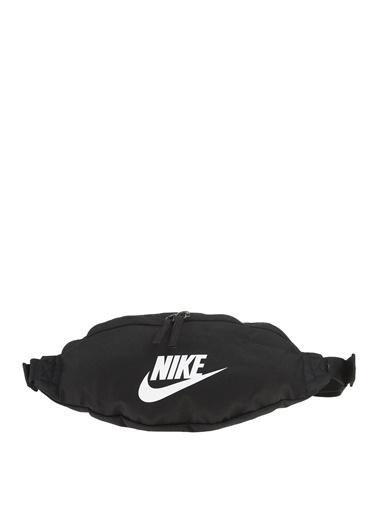 Nike Bel Çantası Siyah